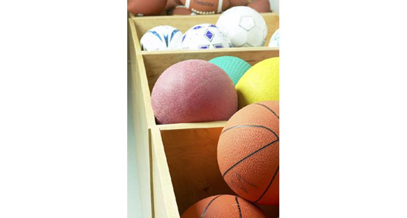 sports performance adult pediatric eyecare local eye doctor near you small