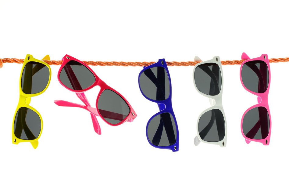 children need sunglasses too pvgdevelopment local eyedoctor news blog professional vision group