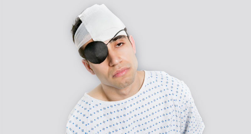 holiday eye safety tips adult eyecare local eye doctor near you small