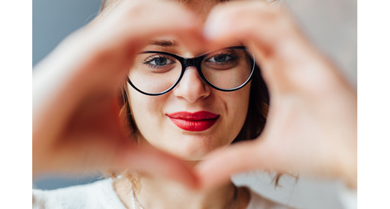 love your glasses adult eyecare local eye doctor near you small