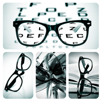 modern eye family eye care designer eyeglasses sunglasses contacts exams