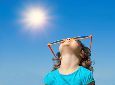 must have features childrens sunwear pvgdevelopment local eyedoctor news blog professional vision group