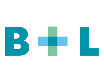 bausch lomb contact lenses optometrist local 3