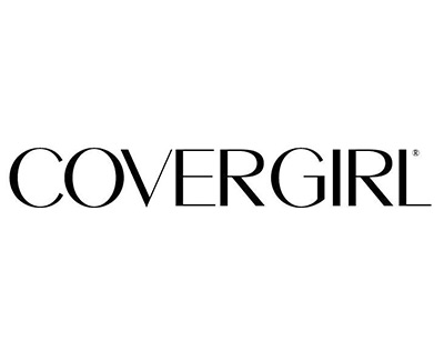 covergirl designer frames optometrist local