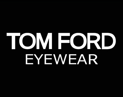 tom ford designer frames optometrist local
