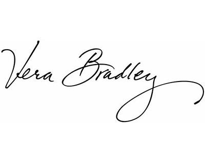 vera bradley designer frames optometrist local