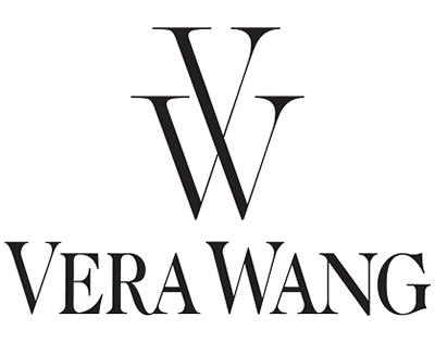 vera wang designer frames optometrist local