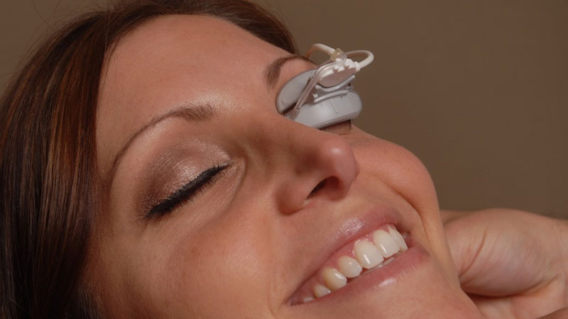 lipiflow dry eye treatment carolina eye care denver lincolnton 2